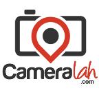 cameralah-logo