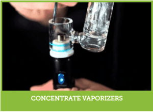 Namaste Vapes - Coupon Codes - Discounts - Promos - Deal - Vaporizers - Dab Rigs - Cannabis - Marijuana - Online Accessories - Head Shop - Save On Cannabis - Concentrates - Wax