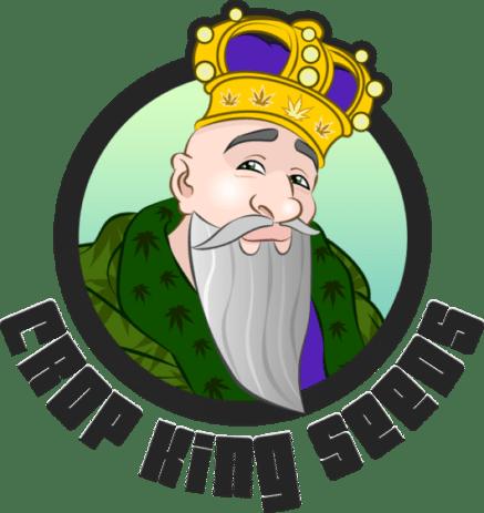 Crop King Marijuana Seeds Coupon Codes - Save On Cannabis - Online Cannabis Coupon Codes