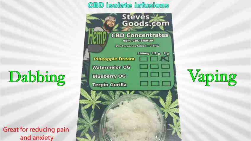 Steves_Goods_Coupon_Code_CBD_Shatter_Online_Save_On_Cannabis