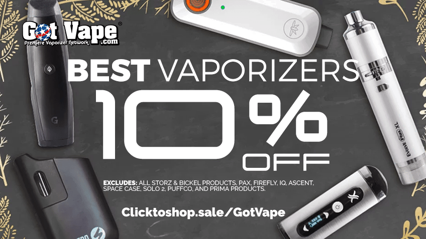 Got_Vape_Coupon_Codes_Discounts_Promo_Online_Head_Shop_Vape_Dabrig_Smoke_Accessories_Pipes_Bongs_Grinders_Cannabis_Marijuana_Ganja_Stoner_Save_On_Cannabis_Logo
