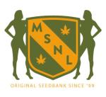MSNL Coupon Discount Coupon Promo Certificate Logo