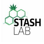 Stash Lab Technologies-Discount-Promo-Online-Save-On-Logo