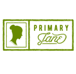 Primary Jane Coupon Code - Online Discount - Save On Cannabis