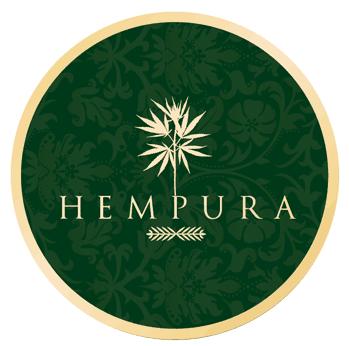 Hempura Coupon Code - Online Discount - Save On Cannabis