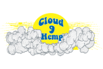 Cloud9 Hemp Coupon Code - Online Discount - Save On Cannabis