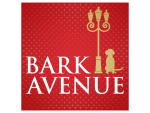 Bark Avenue Coupon Code Online Discount Save On Cannabis