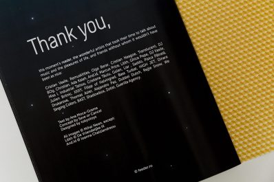 Booklet Feeder Insider 0.1 thank you