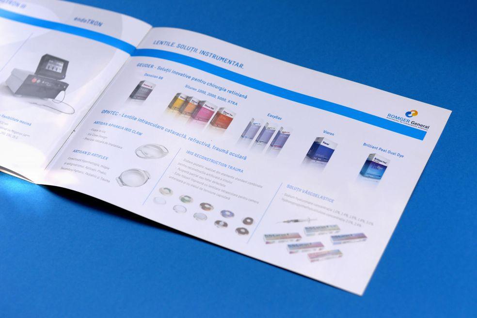 romger presentation catalogue 4 print
