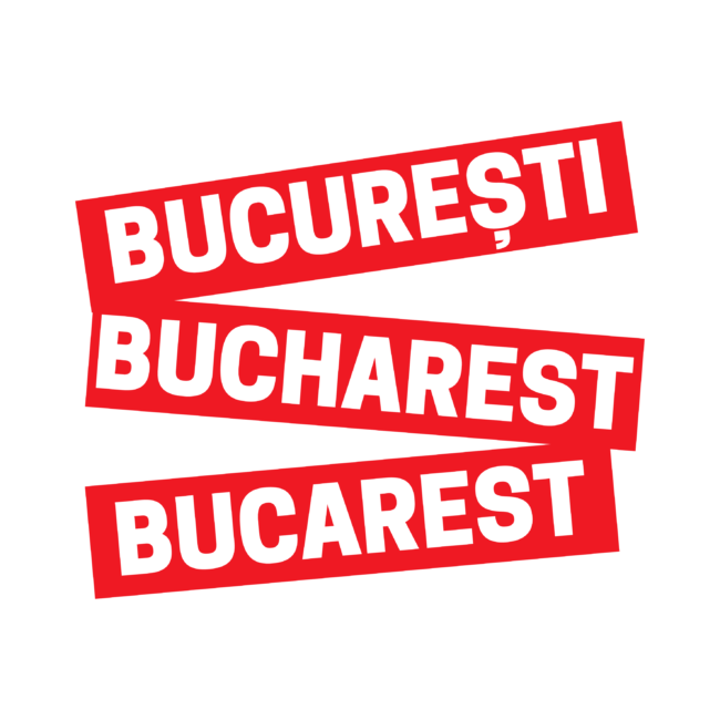 logo Propunere PMB Andrei Racovițan