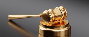 Legal-Response