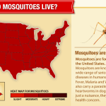 DIY mosquito treatment saves big money