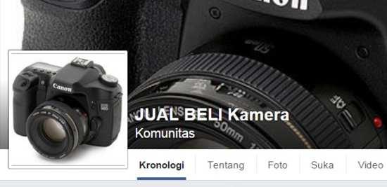 10 Ide Gila Menjalani Bisnis Fotografi dan Tips Jitu Untuk Meningkatkan Penghasilan Bagi Fotografer, Jasa Fotografi Jakarta - Jasa Foto Video di Jakarta JFJ lapak fb