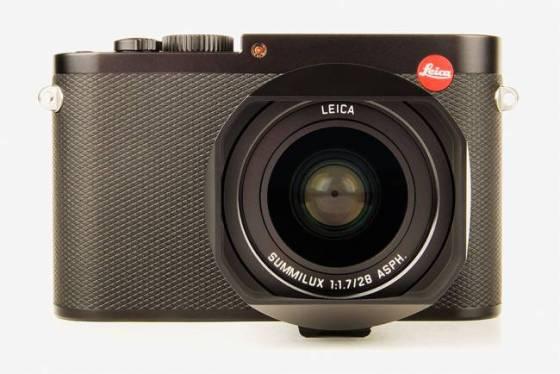 Leica Q116