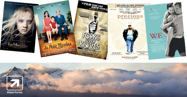 2013_What-I-Bought-Watched-Read_Films
