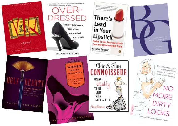 2013_What-I-Bought-Watched-Read_Shopping-Fashion