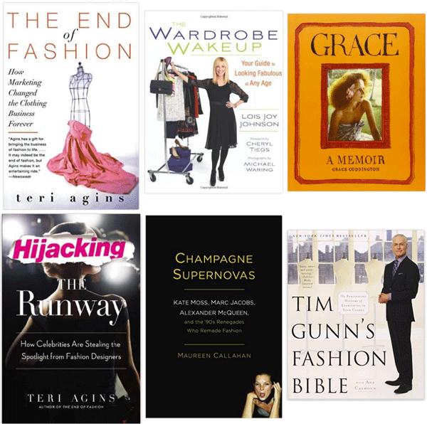 2015_Roundup_What-I-Read_Shopping-Fashion-Non-Fiction-Books