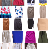 http://www.savespendsplurge.com/2016-year-in-review-what-i-bought-the-skirts-edition/
