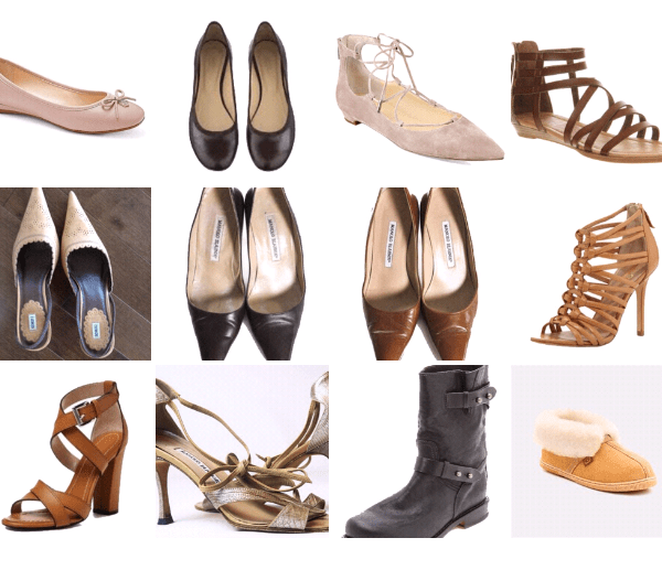 https://www.savespendsplurge.com/2016-year-in-review-what-i-bought-the-footwear-edition/