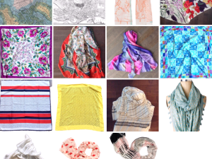 https://www.savespendsplurge.com/2016-year-in-review-what-i-bought-the-scarves-edition/