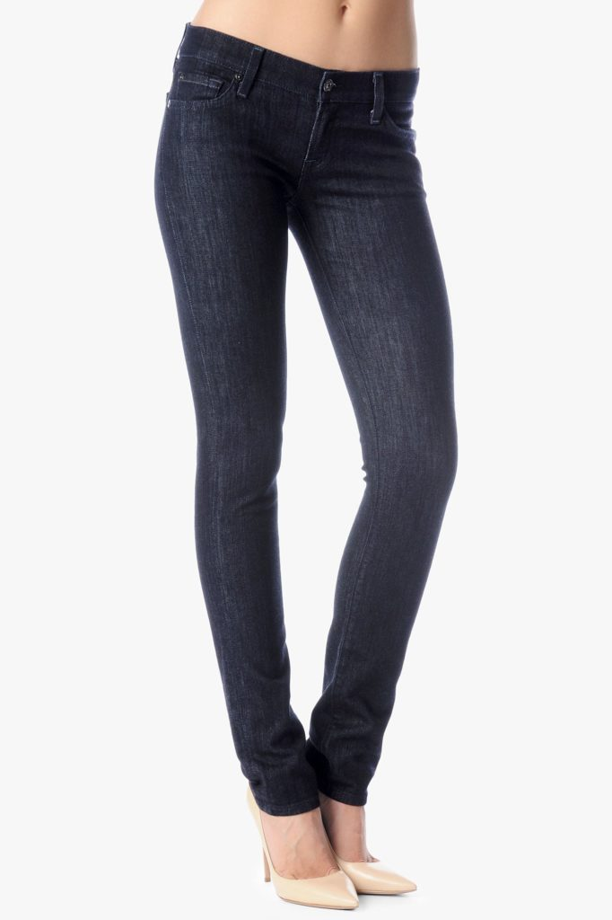 7-for-all-mankind-roxanne