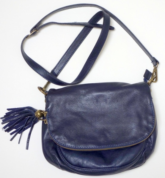 78ISL-Navy-Blue-Purse-Tassel