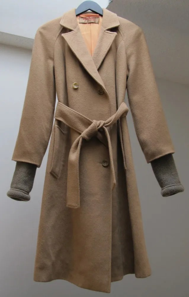 AFTER_Vintage-Jaeger-Camelhair-Coat-Double-breasted-Ribbed-Cuffs-2
