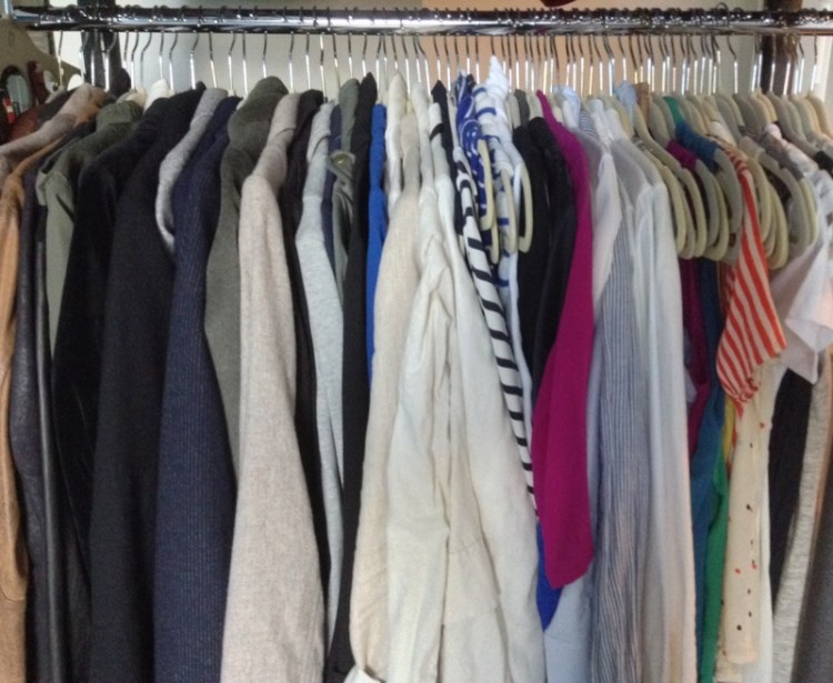 after-moving-organizing-closet-wardrobe-clothes-rack-close-6