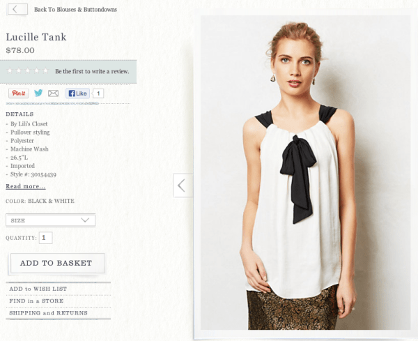 Anthropologie-Lucielle-Tank