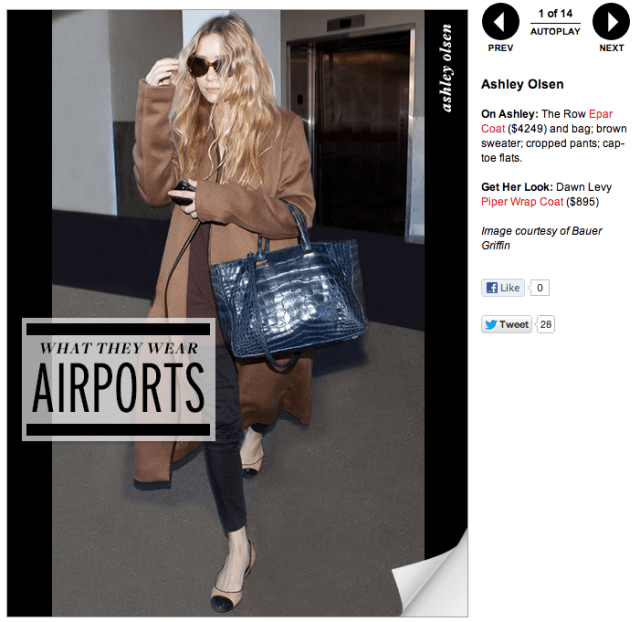 Ashley-Olsen-Airport-Wear-Travel-Outfit-Who-What-Wear