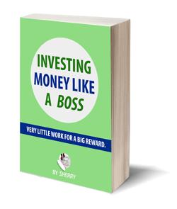 https://likeabossbooks.com/investing