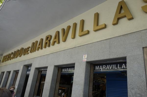 Best-Saffron-to-Buy-Powdered-Maravillas