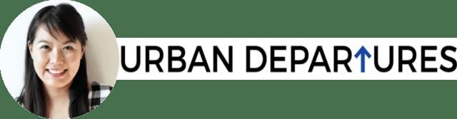 http://www.urbandepartures.com