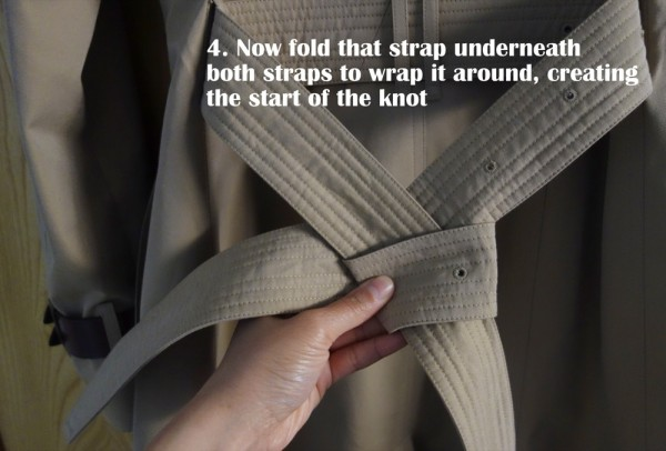 Burberry-How-to-Tie-a-Burberry-Knot-In-Photos-5
