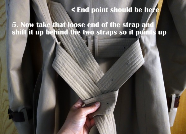 Burberry-How-to-Tie-a-Burberry-Knot-In-Photos-7