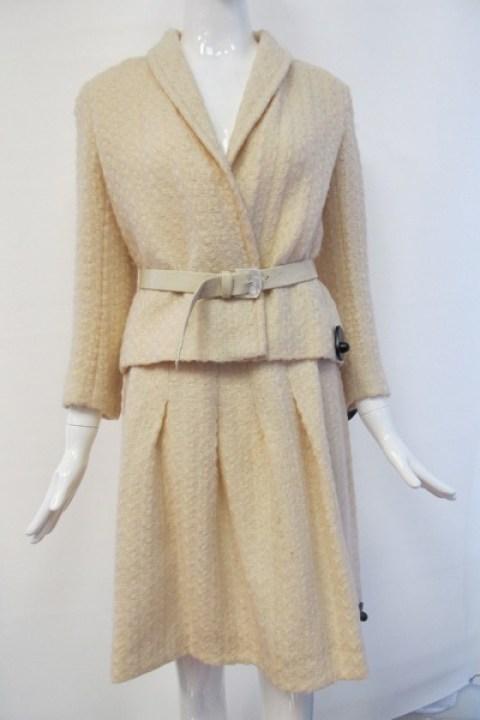 Chanel_Vintage-Tweed-Suit