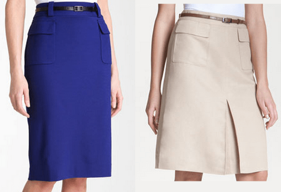 Classiques-Entier-Pezza-and-Donia-Skirts-Nordstrom