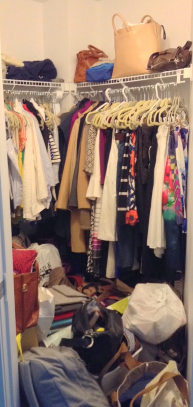 closet-moving-in_before