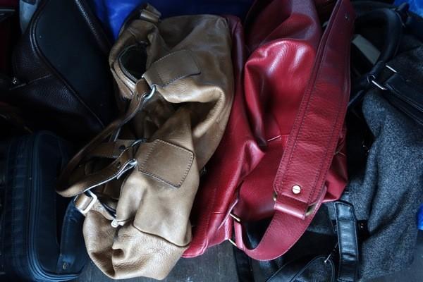Closet-Wardrobe-Clothing-Organization-2