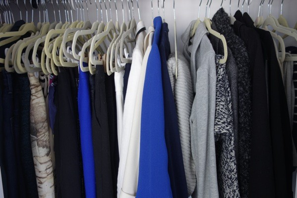 Closet-Wardrobe-Clothing-Organization-6