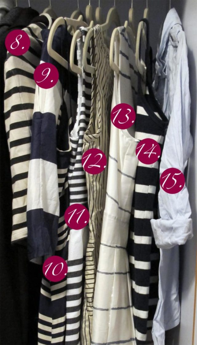 Clothing_Stripe-Obsession-Shirt-Dresses-Skirts-2