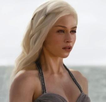 Daenerys_Targaryen-Game-of-Thrones