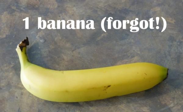 Green-Smoothie-Ingredients-Raw-Banana