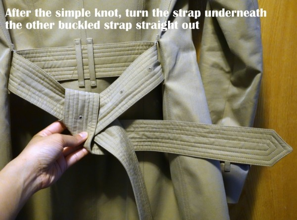 How-To-Tie-a-Burberry-Belt-Knot-12