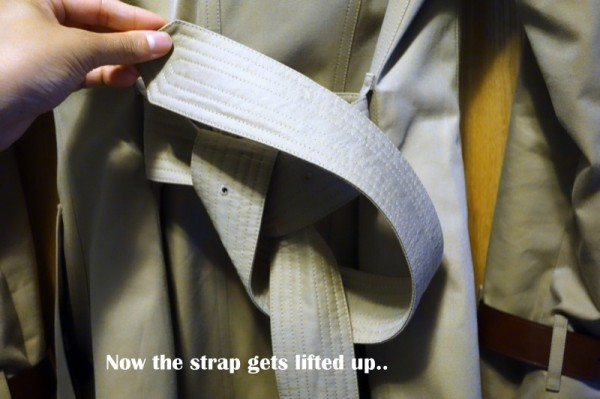 How-To-Tie-a-Burberry-Belt-Knot-8