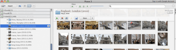 How-to-Organize-Travel-Photos-Main-City-Country-Trips
