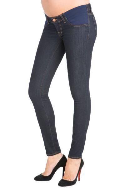 J-Brand-Maternity-Jeans-Starless-Skinny