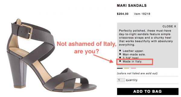 J-Crew-Imported-From-Italy-Shows-It-Clearly-Shoes-Online
