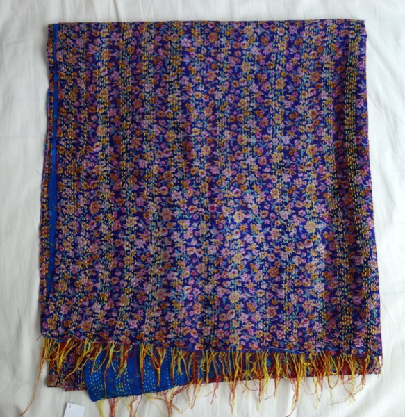 Kalabandar_Scarves_Indian-Sari-Reversible