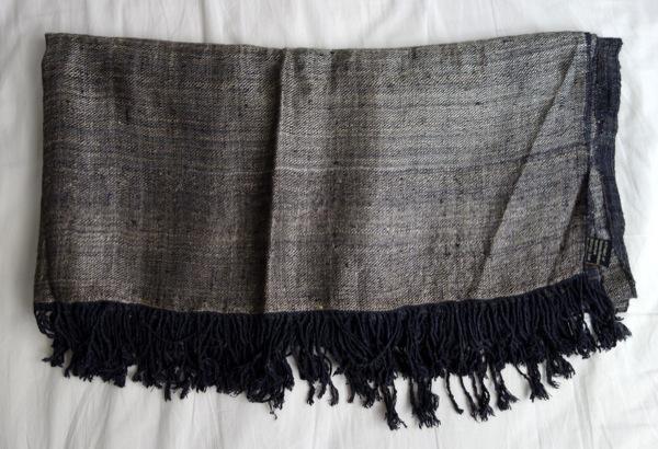 Kalabandar_Scarves_Naturally-Dyed-Silk